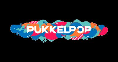 Rechargers Pukkelpop
