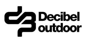 Rechargers Decibel Outdoor