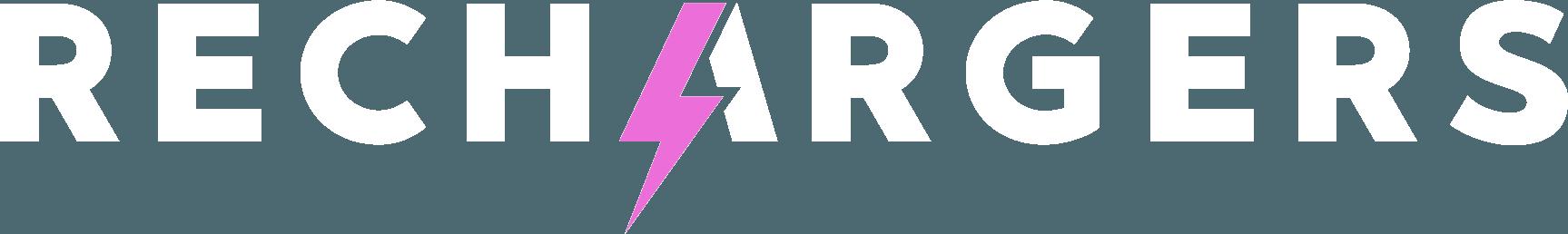 Rechargers - Tijdelijke glamping accommodaties
