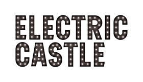 Rechargers Electric Castle
