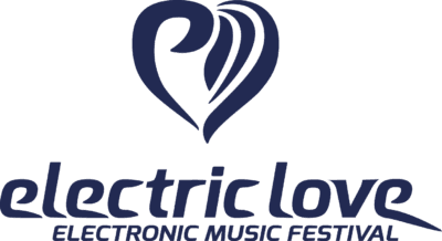 Rechargers Electric Love