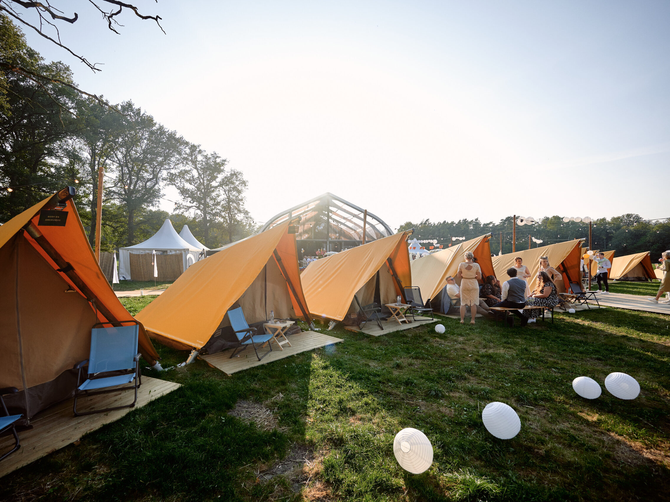 Dreamday Festival